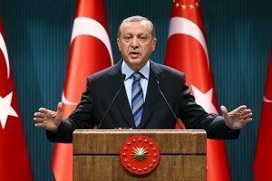 Erdoğan, Avrupalıların umudu oldu.18453
