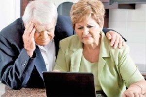 Erken emeklilik son haber - Torba yasa erken emeklilik son durum.19863