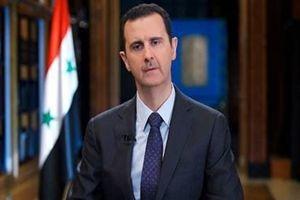 BM: Suriye h�k�meti sivil n�fusu yok ediyor