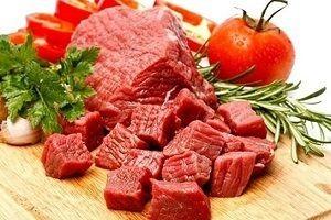 KDV kalksın, ucuz et satılsın çağrısı!.29245