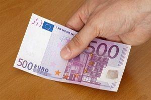 Euro kuru, güne rekor bir artışla başladı!.17448