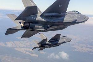 Türk savaş uçakları Suriye'de!.15231