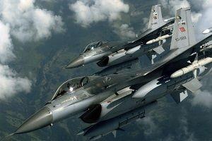 TSK'dan Irak'a operasyon!.19695