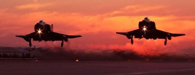 ABD: Rusya, hava sahas�n� ihlal etti