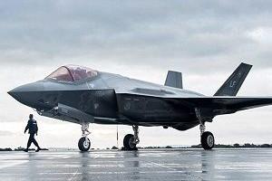 F-35 için resmi davet geldi!.17537