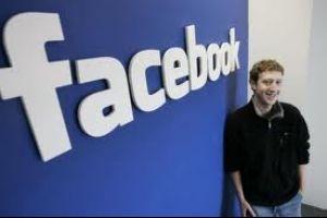 Facebook neden a��lm�yor? Facebook'a ne oldu? Facebook.com yava�lad�.12044