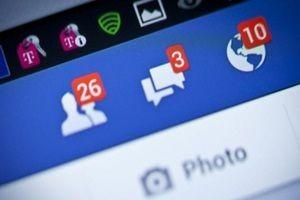 Facebook'tan dedikodu yapıyordu, yakalandı.12698