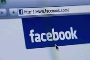 Avrupa Birliği'nden Facebook'a ceza geldi.10752
