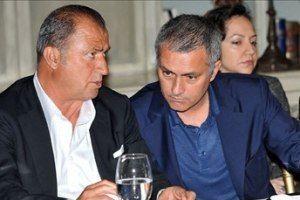 Galatasaray Real Madrid ma�� ne zaman oynanacak?.20169