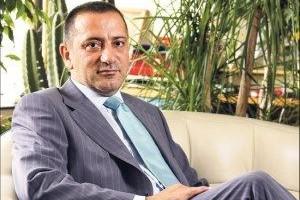Fatih Altaylı'dan Yıldırım-Özbek yorumu.28539
