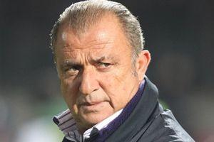 Galatasaray Real Madrid ma�� hangi kanalda ��kacak?.13025