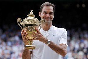 36 yaşındaki Federer rekor kırarak şampiyon!.16644
