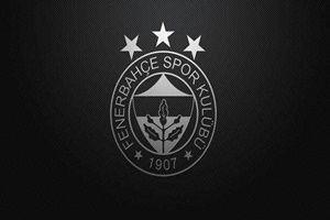 Fenerbahçe'nin yıldızı 1 ay oynamayacak.11557