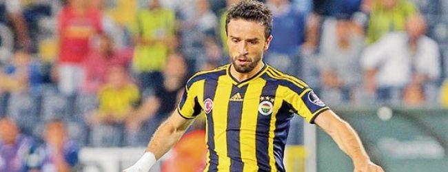 Fenerbah�e, Gaziantepspor'u konuk ediyor