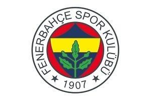Fenerbahçe'de seçim tarihi belli oldu.15155