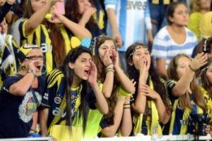 Fener Trabzon ma�� ne zaman? 2013 FB TS ma�� hangi kanalda?.25602