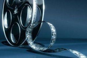 Sinemaseverlerin dikkatine! İşte yeni filmler.15949