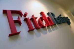 Fitch: Türkiye'de büyüme artacak.10782