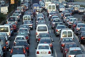 Pazartesi Beşiktaş'ta bu yollar trafiğe kapalı!.32297