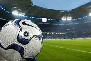 UEFA Avrupa ligi �eyrek final e�le�meleri / 2013.21351