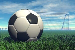 Apollon Trabzon ma� sonucu �zeti - UEFA ma� sonu�lar� �zetleri.21127