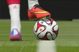 Avrupa'da en çok değer kazanan kulüpler belirlendi.14658