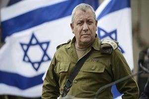 İsrail'den Gazze'ye şok tehdit!.17740