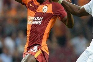Galatasaray'dan bir isim daha ayrıldı.19073