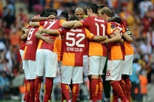 Gs Galatasaray ma� sonucu  - Gs Galatasaray Chelsea ma� sonucu.24154