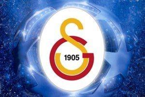 Juventus Galatasaray ma� �zeti - Gs Juventus 2013 - GS ma� sonucu.22318