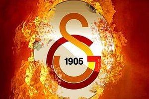 Galatasaray'da istifa şoku! Başkan reddetti.22848