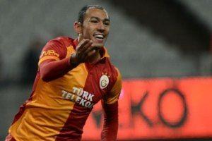 Galatasaray Sivasspor ma� �zeti - S�per Lig puan durumu.15113