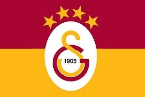 Galatasaray'dan F.Bahçe'ye başsağlığı mesajı.10147