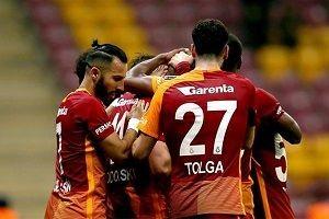 Galatasaray'da Kasımpaşa hareketliliği başladı.22057