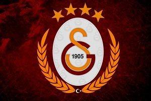 Galatasaray son dakika golünün kurbanı.19338