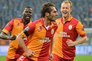 Kayseri Galatasaray ma�� ne zaman? / 2013.24718
