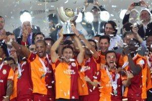 Galatasaray �ampiyonlar ligi rakipleri - GS'nin rakipleri 2013.26821