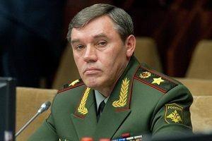 Rusya: ABD 20'den fazla sivili öldürdü.16200