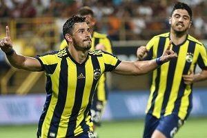 Fenerbahçe, Aytemiz Alanyaspor'a patladı!.23841