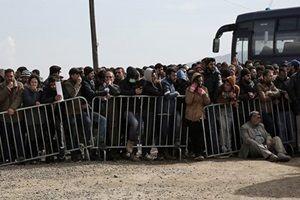 'Göç anlaşmasını iptal edebiliriz'.22277