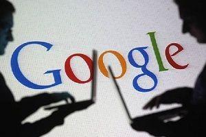 ABD şirketi Google Avrupa'da kazandı!.18857