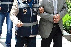 İYİ Parti'ye FETÖ şoku!.25327