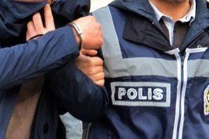 Bursa'da FETÖ operasyonu: 11 kişi gözaltında