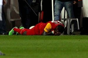 Real Madrid Galatasaray ma� sonucu - �ampiyonlar Ligi ma� �zetleri sonu�lar�.15531