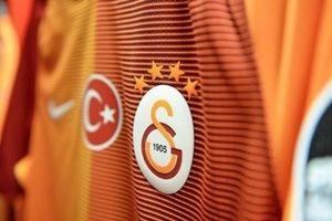 Galatasaray'da ikinci Mahmuti dönemi!.18354