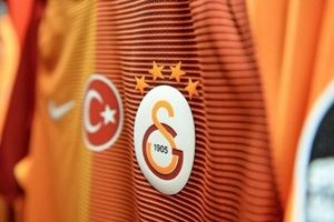Kazım Çelik Galatasaray'a transfer oldu.18354