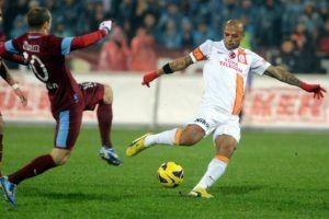 Galatasaray Trabzon ma�� 2013 - GS TS ma�� saat ka�ta?.19810