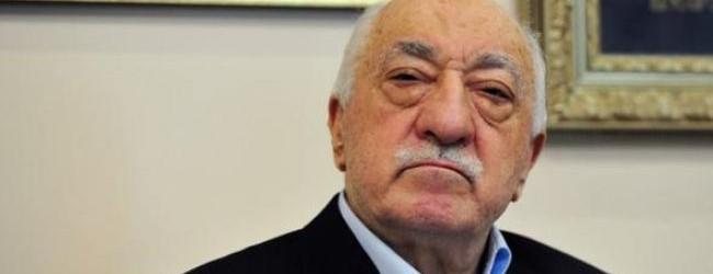 Gülen'in iadesi ile ilgili yeni belge!
