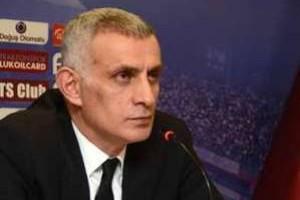 İbrahim Hacıosmanoğlu'na hapis cezası!.13066