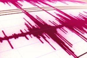 Meksika'da bu kez de 6.2 şiddetinde deprem!.18194